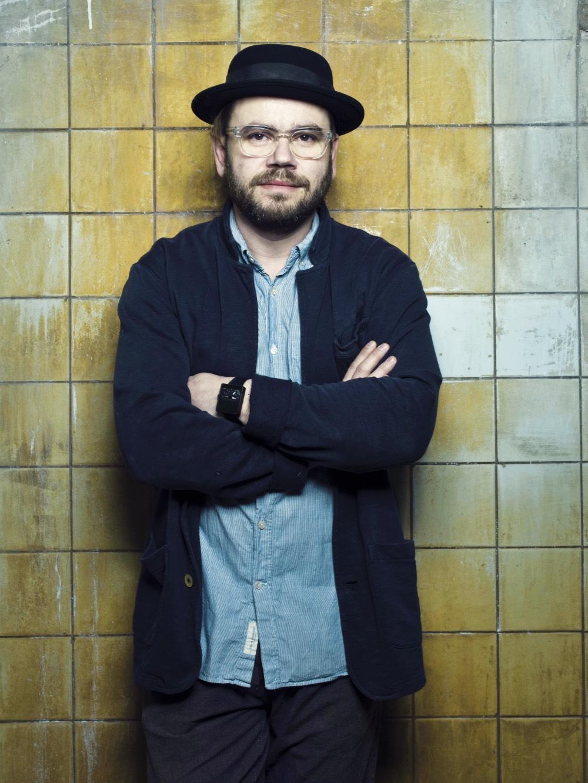 jakub-berdych-designer