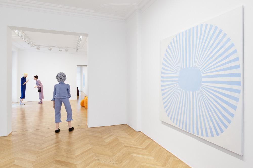 max-hetzler-rafaela-simon-berlin-vystava-2