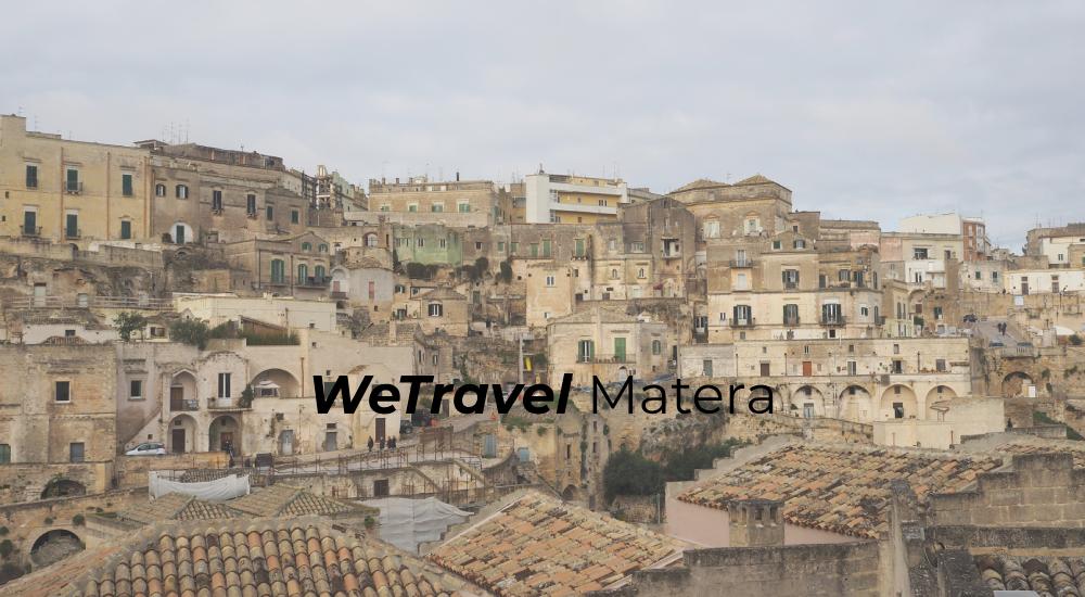 we-travel-matera-cestovani-danuse-siering