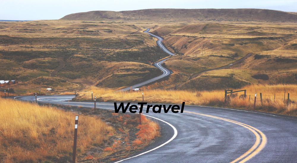 we-travel-cestovani-danuse-siering