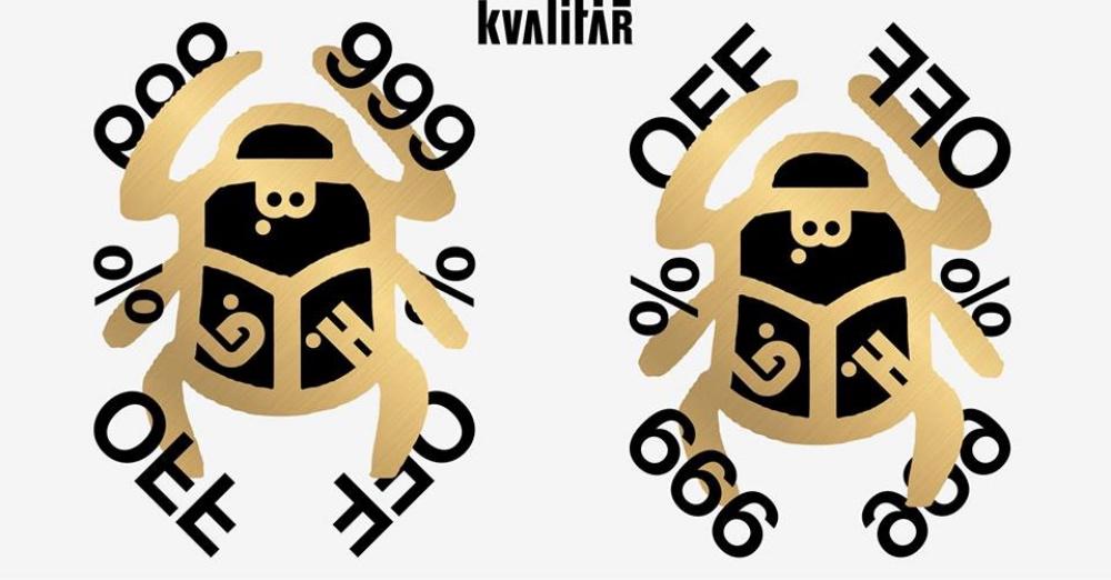 kvalitar-vystava-999-off