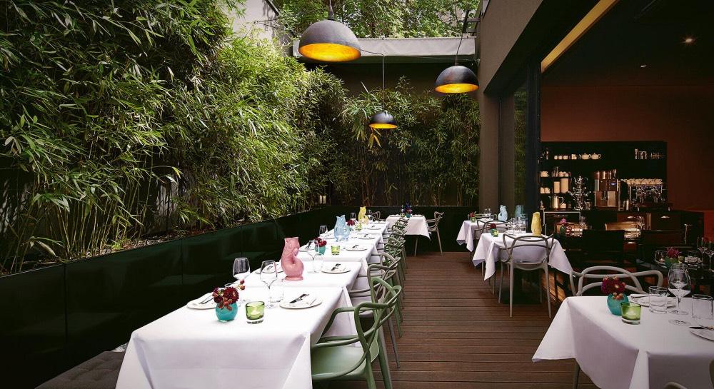 restaurace-mani-berlin-levantska-kuchyne-zelen
