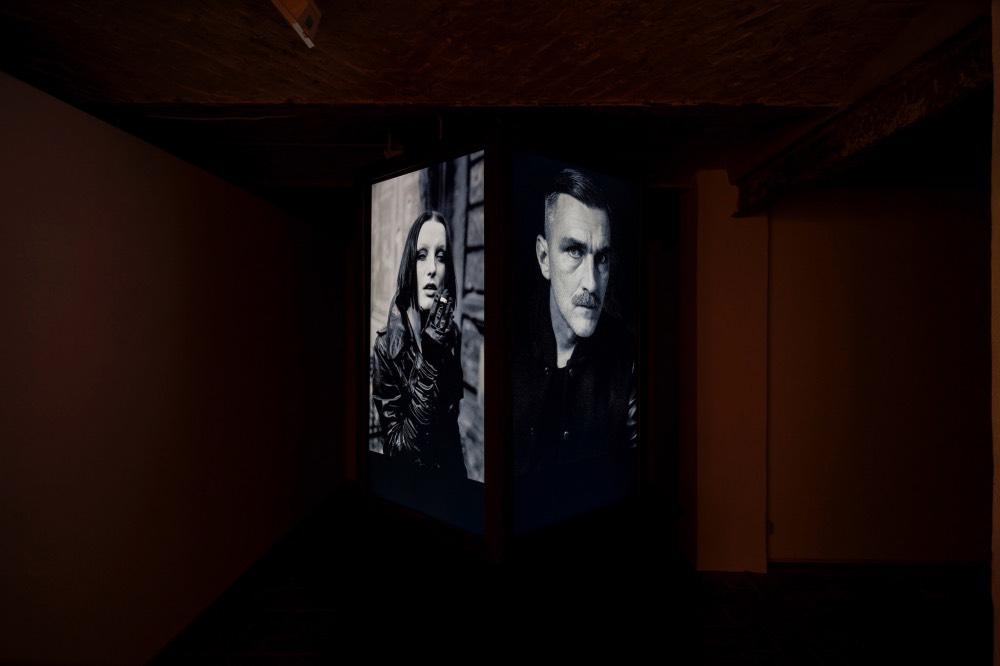sven-marquart-berghain-vystava-4