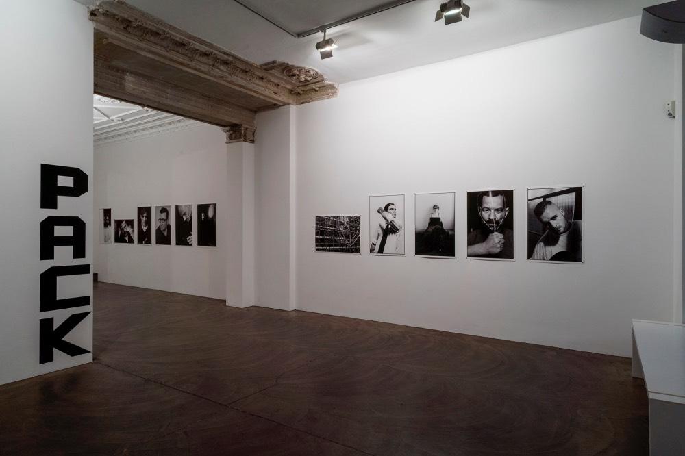 sven-marquart-berghain-vystava-deschler