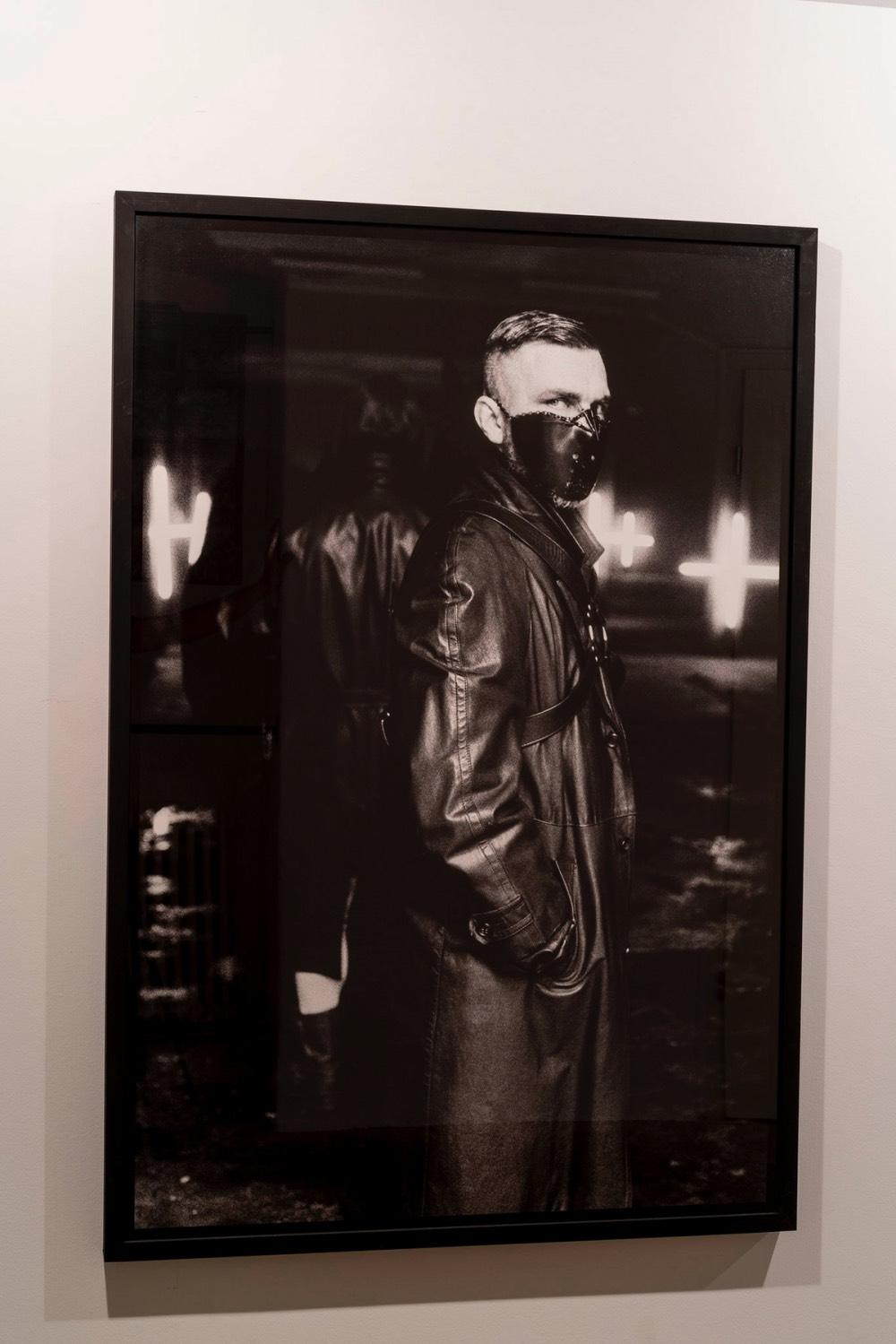 sven-marquart-berghain-vystava