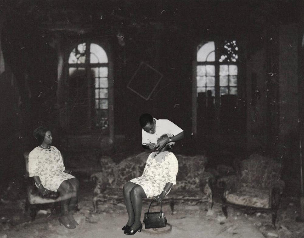 vystava-arthur-jaffa-praha-afroamericane-zubar