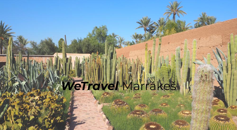 wetravel-marrakes-cestovani