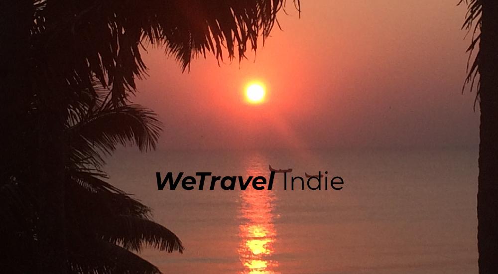 wetravel-indie-cestovani-joga-ajurveda