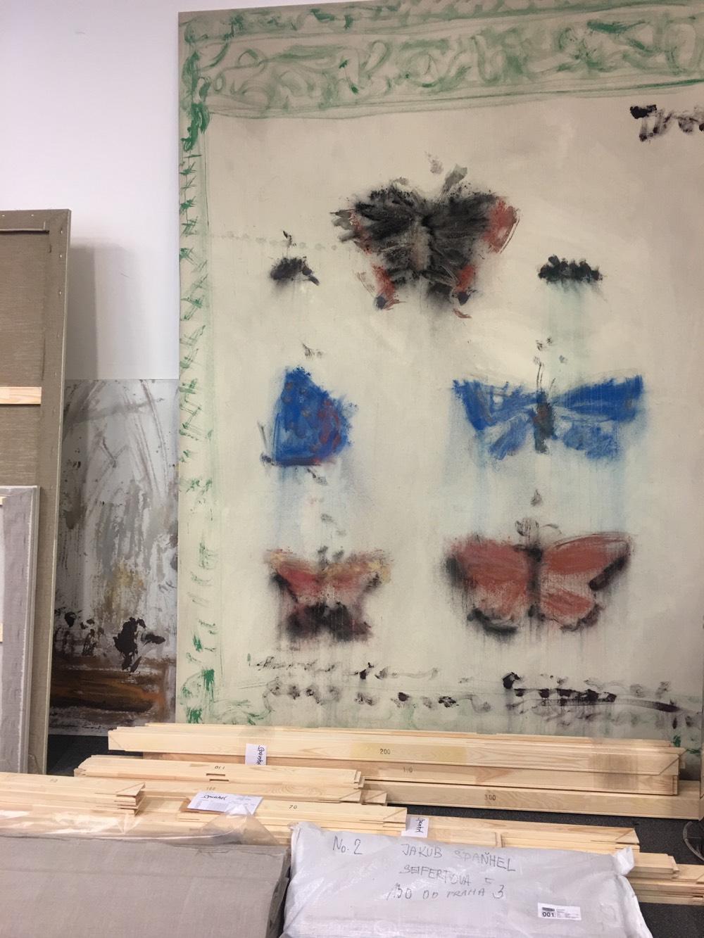 jakub-spanhel-obrazy-umelec-atelier-motyl