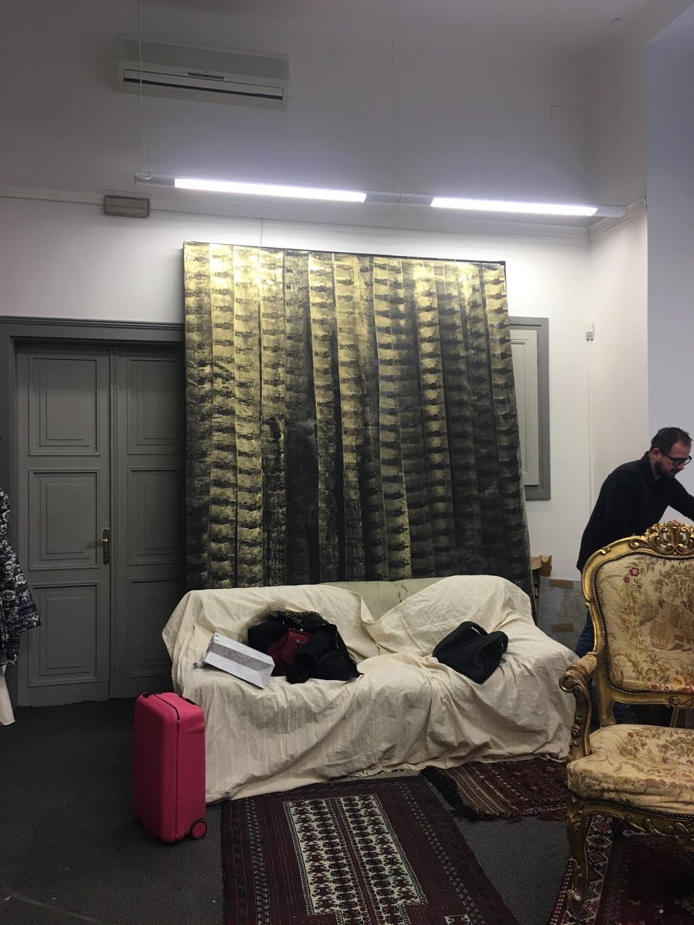 jakub-spanhel-obrazy-umelec-atelier