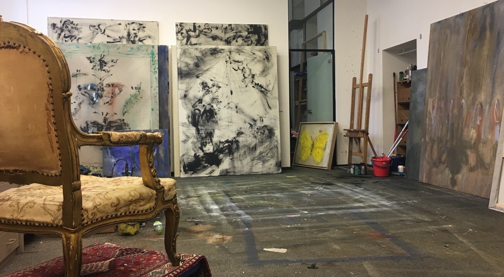 jakub-spanhel-umelec-atelirer-obrazy-nahled