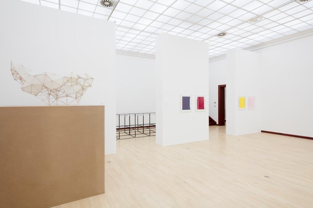 jiri-thyn-transformace-geometrie-galerie-praha-vystava