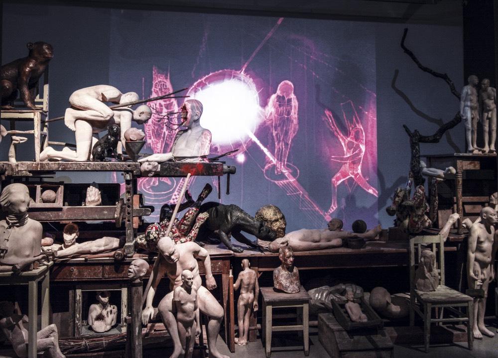 montanelli-vystava-galerie-umeni