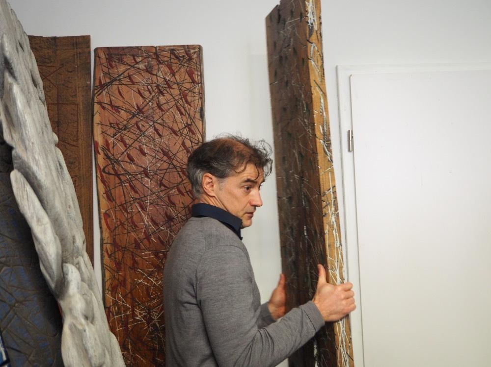 stefan-oberhofer-umeni-berlin-malir-atelier-2