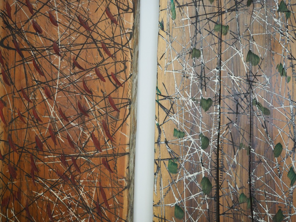 stefan-oberhofer-umeni-berlin-malir-atelier-3