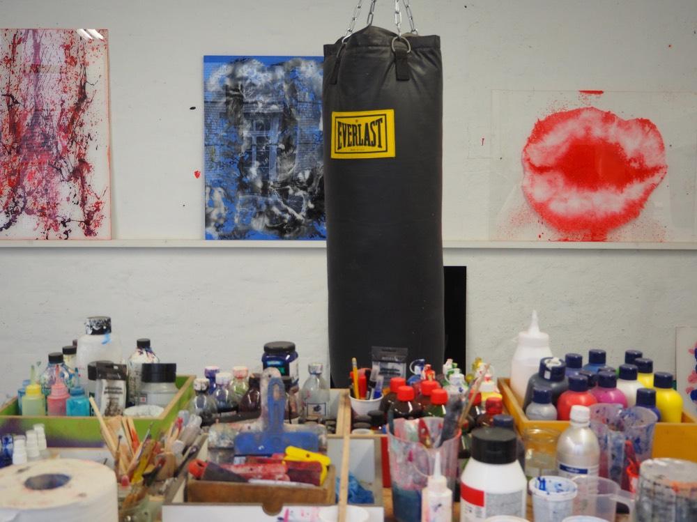 stefan-oberhofer-umeni-berlin-malir-atelier-barvy