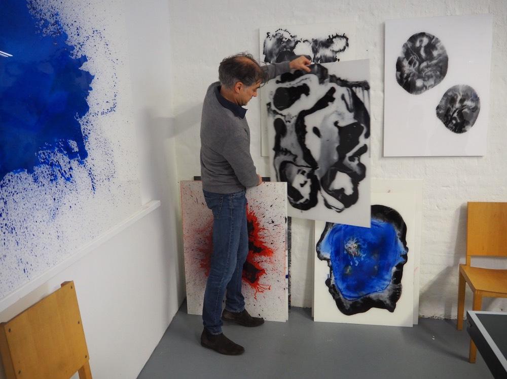 stefan-oberhofer-umeni-berlin-malir-atelier-nahled