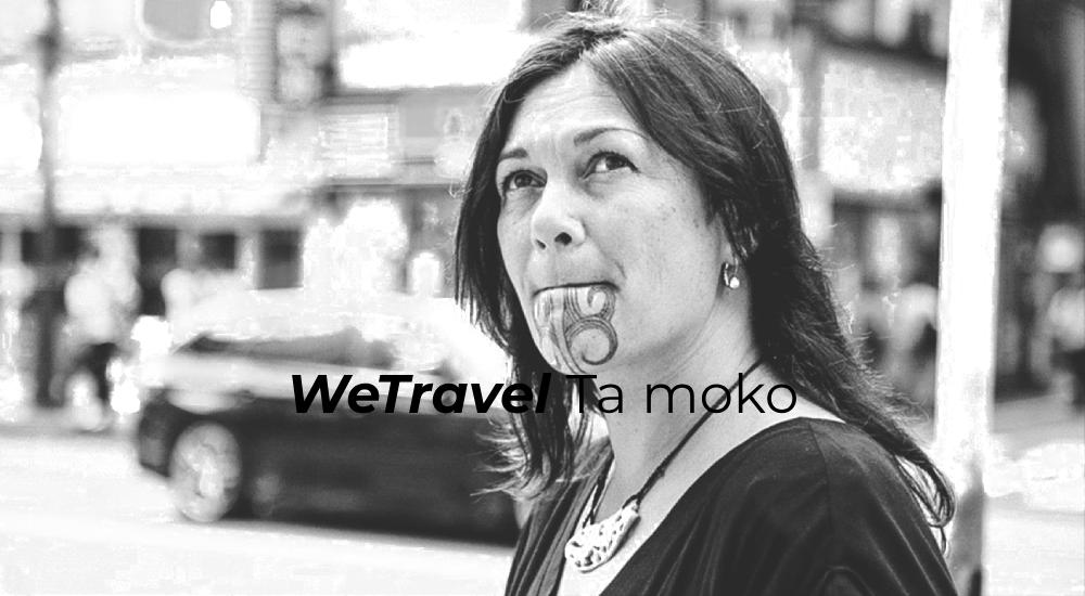 wetravel-ta-moko-maorske-tetovani