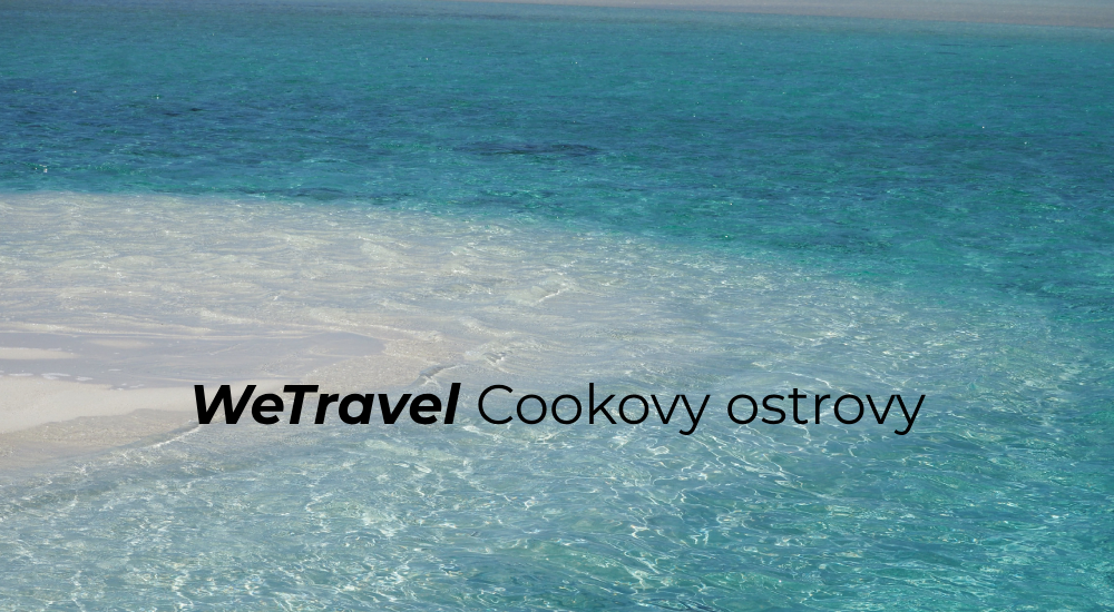 wetravel-cookovy-ostrovy-cestovani-polynesie