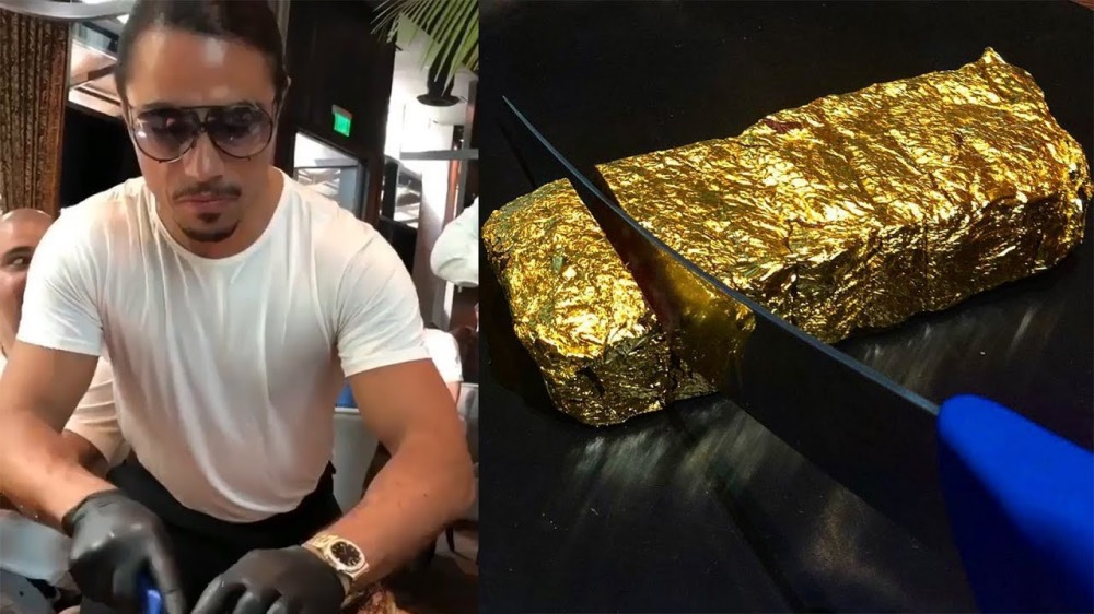 zlaty-steak-dubai