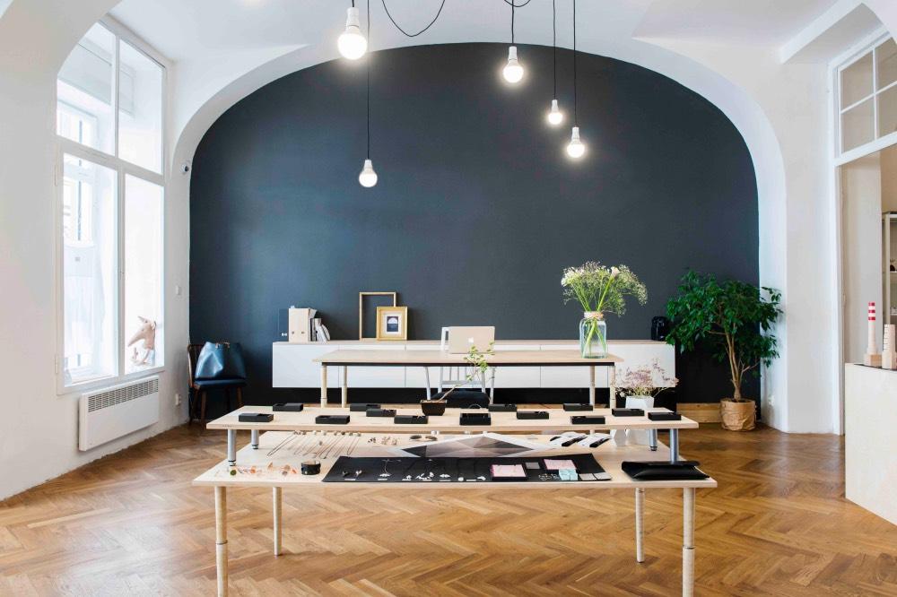 100class-design-concept-store-praha