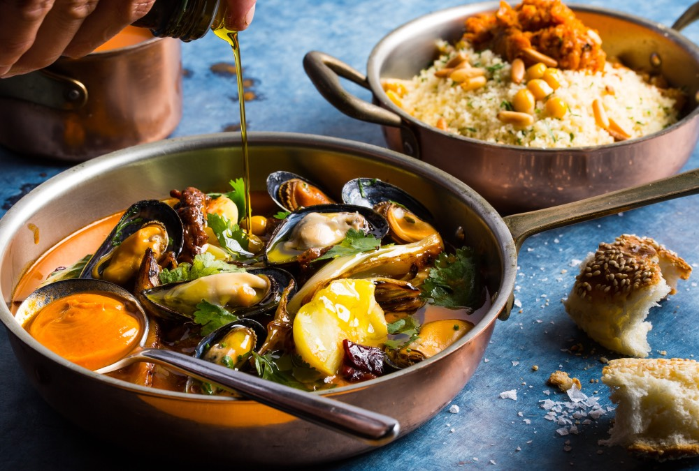 Seafood-zazitkova-layla