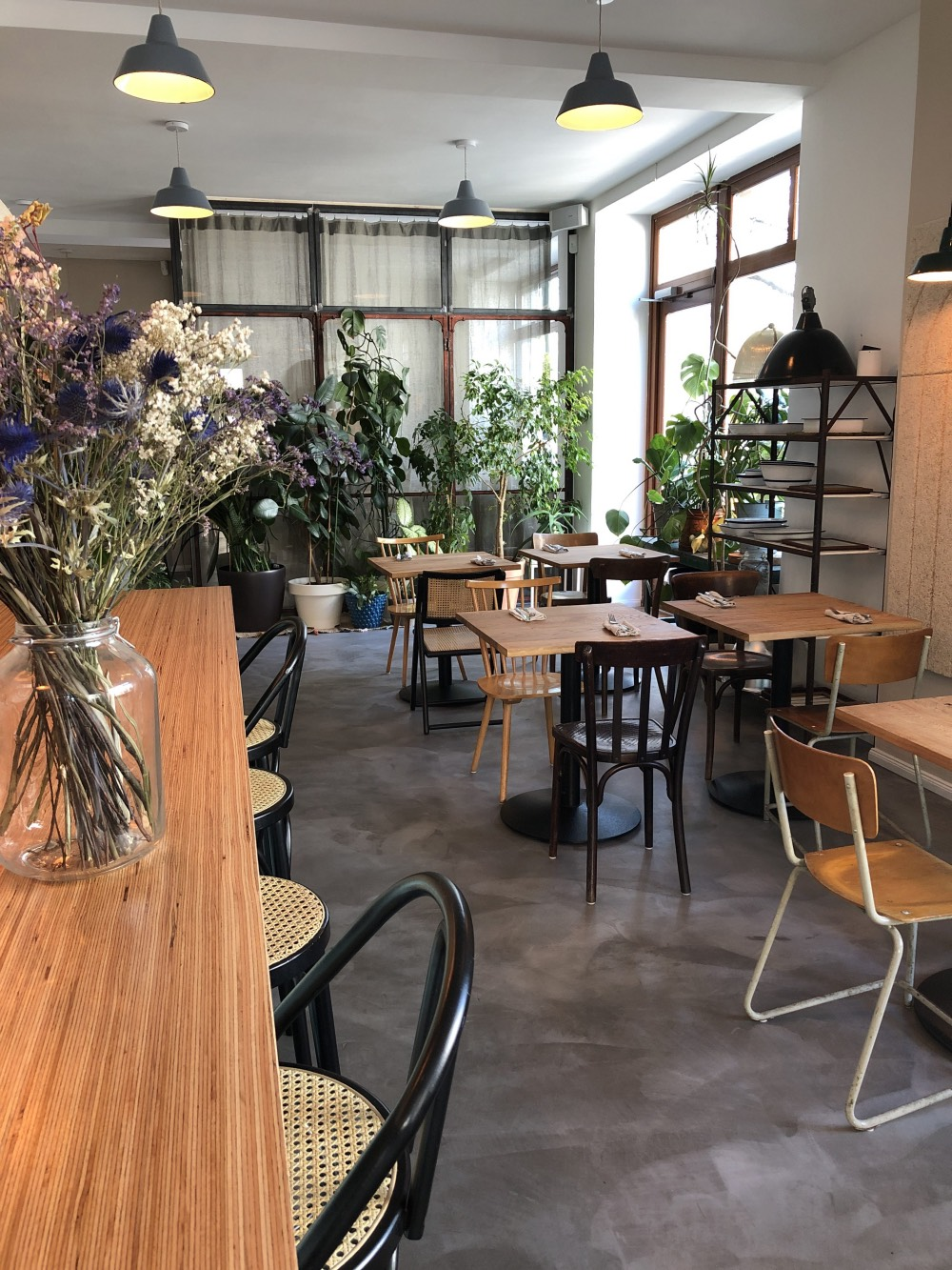 frea-restaurace-zero-waste-vegan-berlin