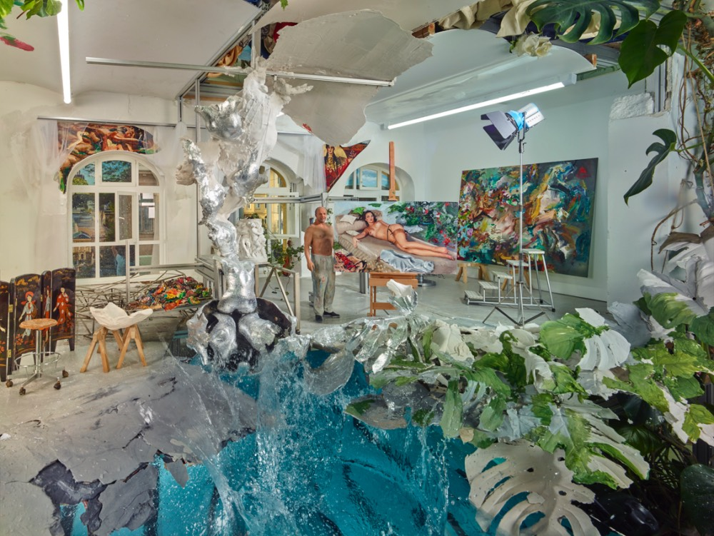 galerie-deschler-lois-renner-vystava-berlin
