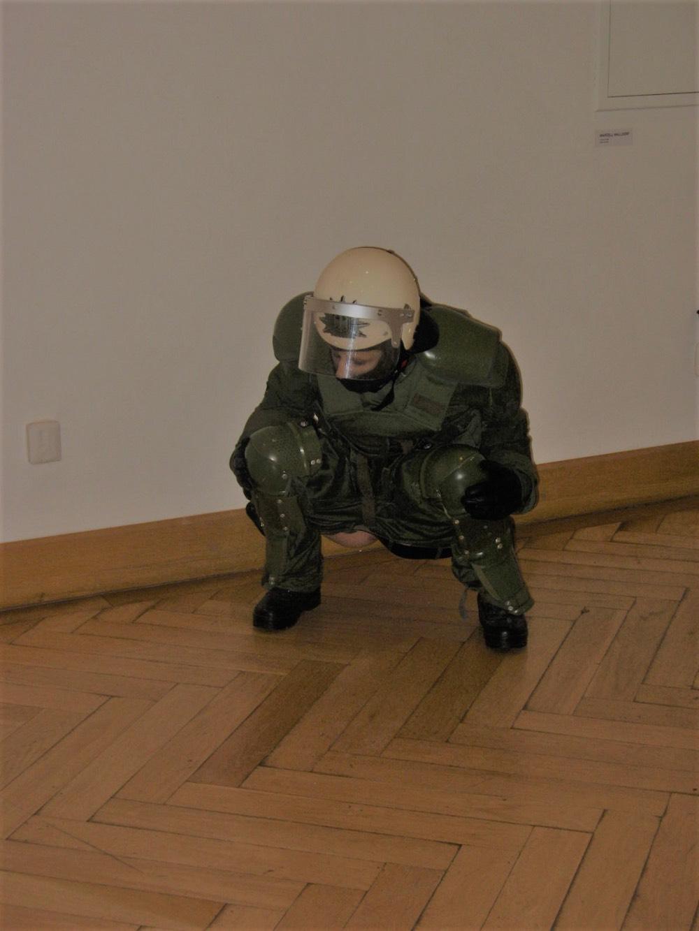 mocici-policistka-leinemannova-nadace-ceske-cenatrum-berlin
