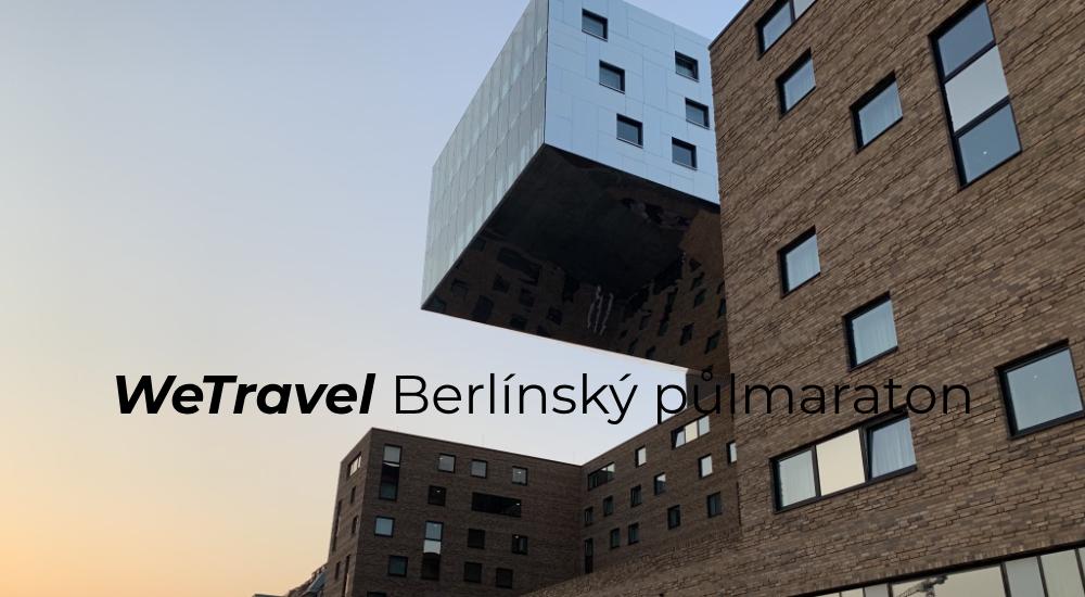 wetravel-cestovani-berlin-pulmaraton