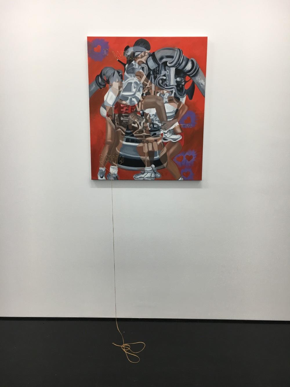 Frieda-Toranzo-Jaeger-Galerie-Barbara-Weiss