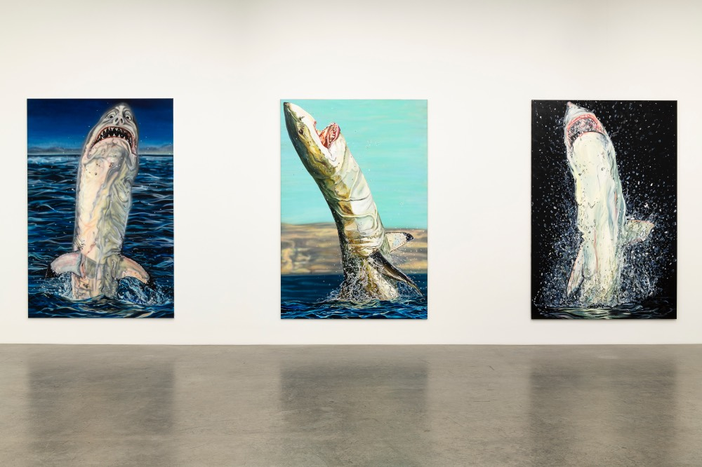Jana Euler-galerie-neu
