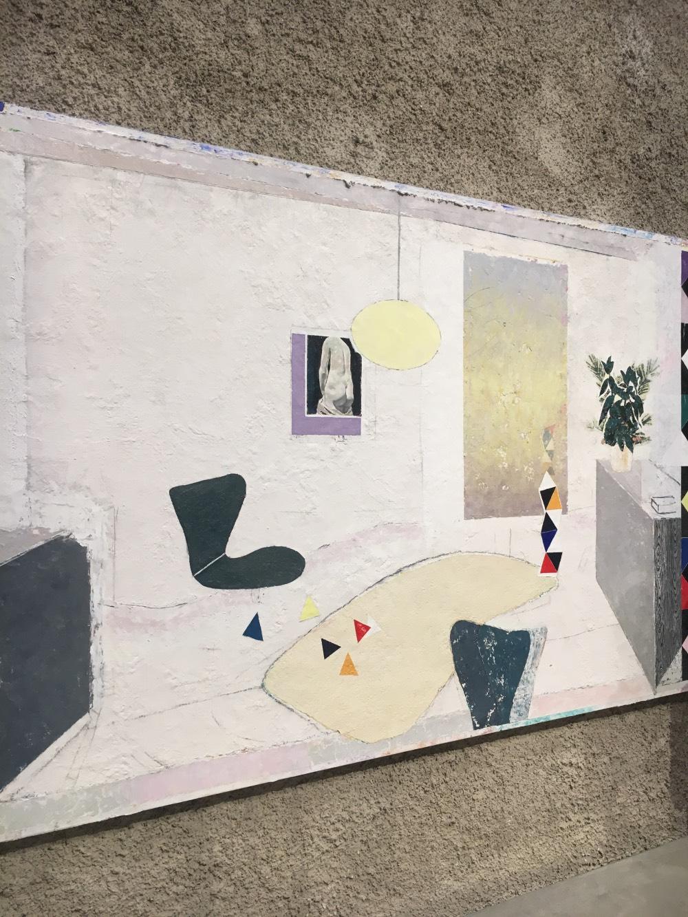 Matthias-Weischer-konig-galerie