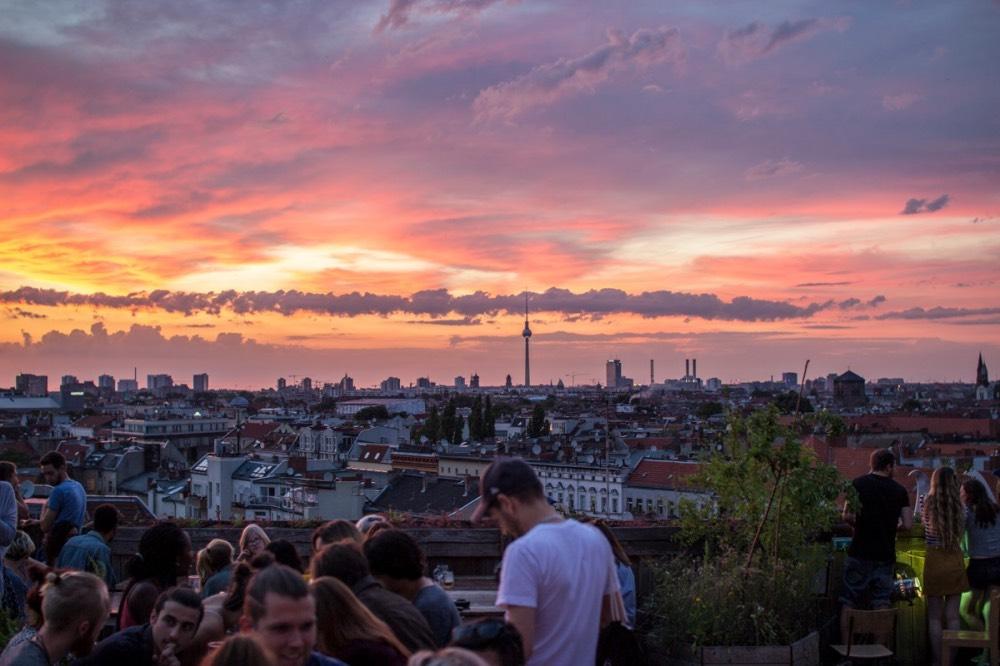 klunkerkranich-berlin-strecha