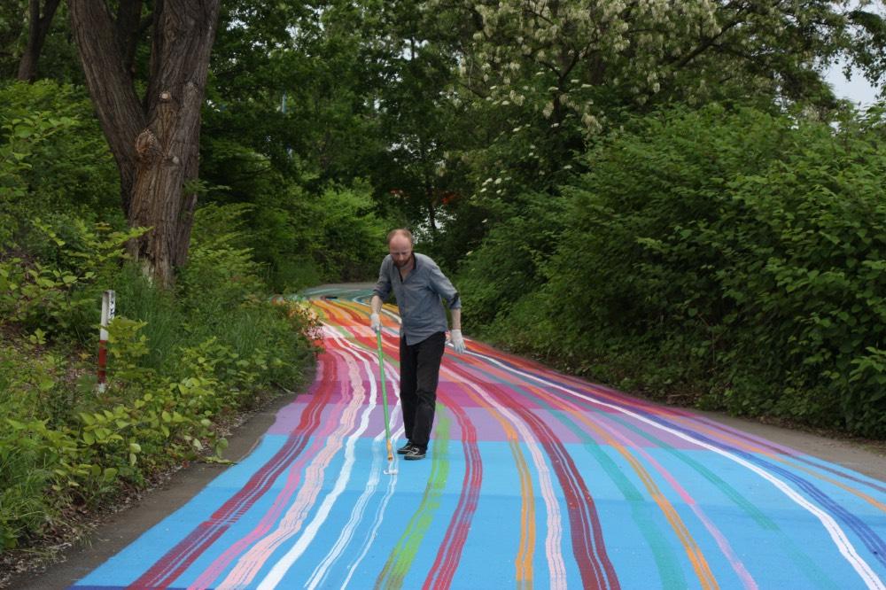 patrik-habl-landscape-festival-colours-of-ostrava-7