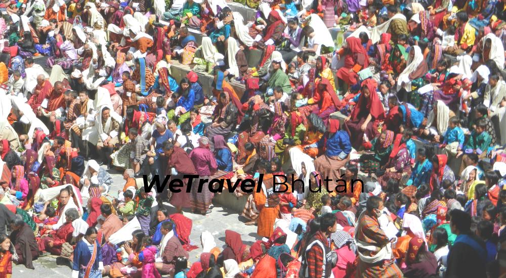 wetravel-cestovani-bhutan