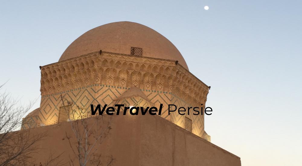 wetravel-cestovani-persie