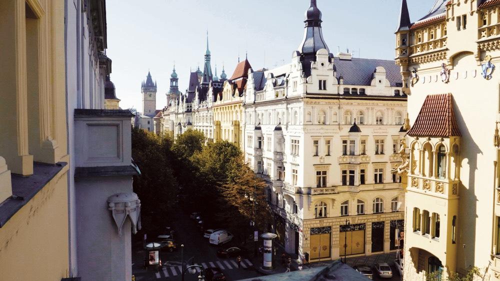 czech-business-club