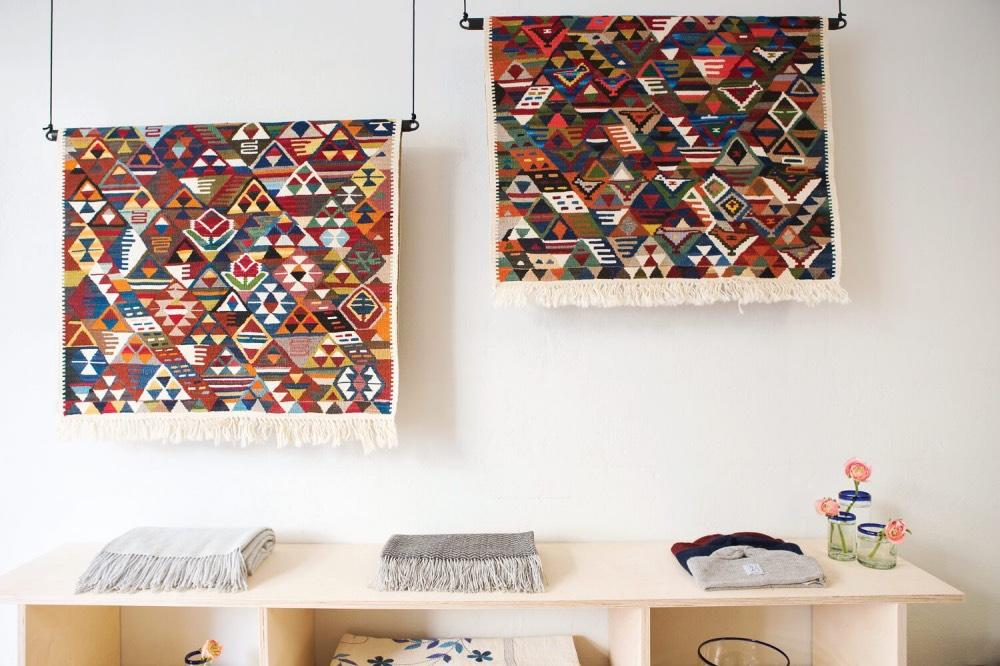 folkdays-berlin-design-fair-trade