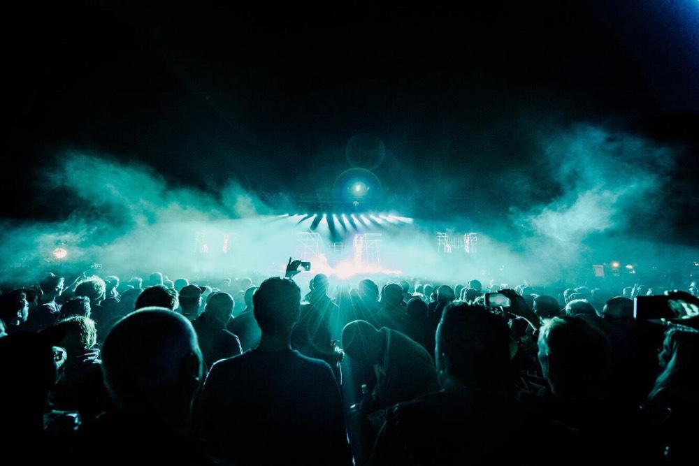 metronome-festival-akce-praha