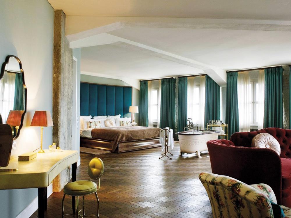 soho-house-berlin-pokoj