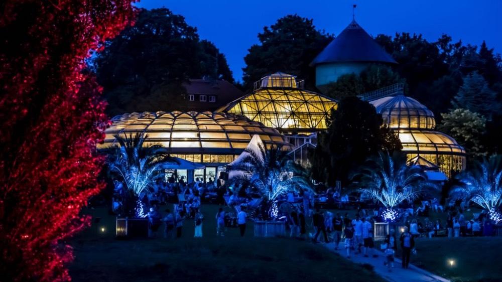 Botanische-Nacht-berlin-botanicka-noc-2