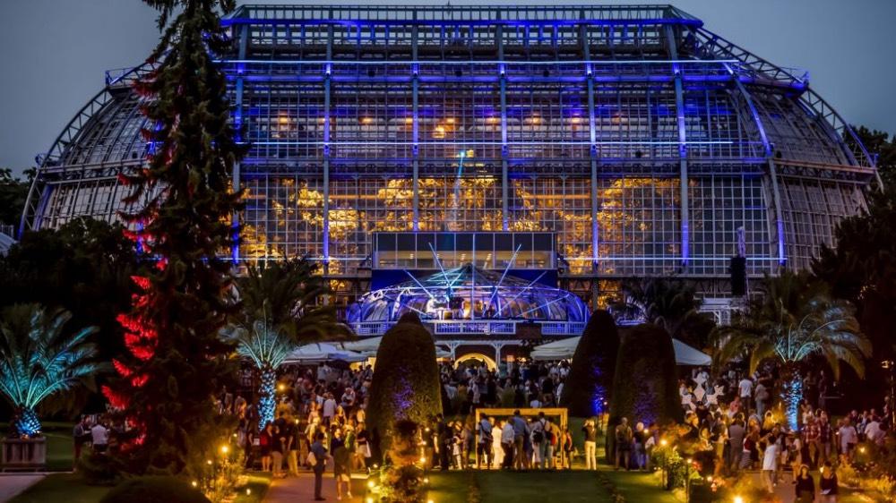Botanische-Nacht-berlin-botanicka-noc