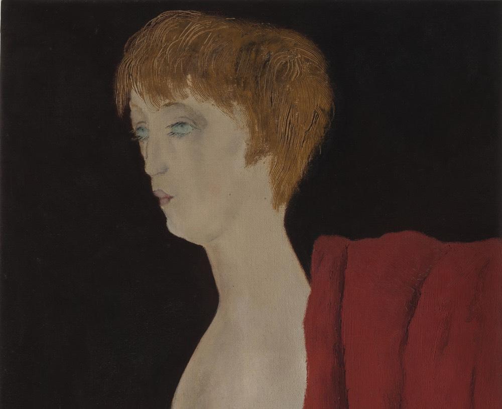 Josef-Sima-Narodni-galerie-Praha