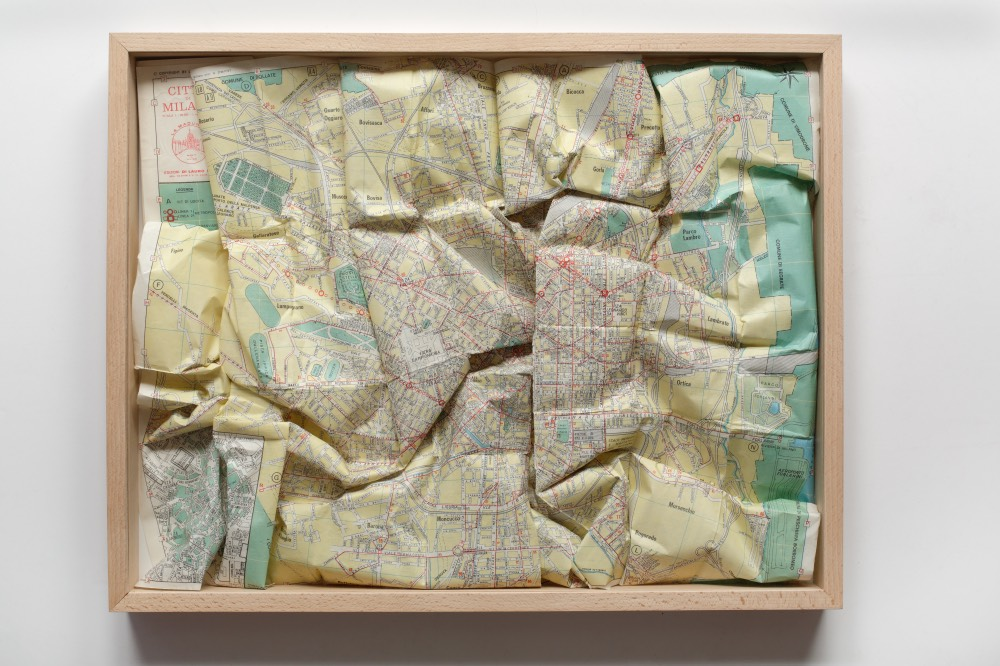 arcimboldo-invisible-cities-vystava-praha-3