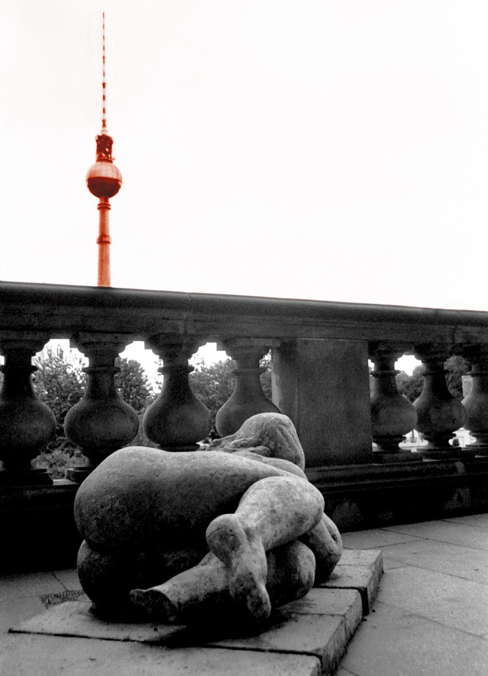 fotografka-zuzana-richter-praha-berlin-4