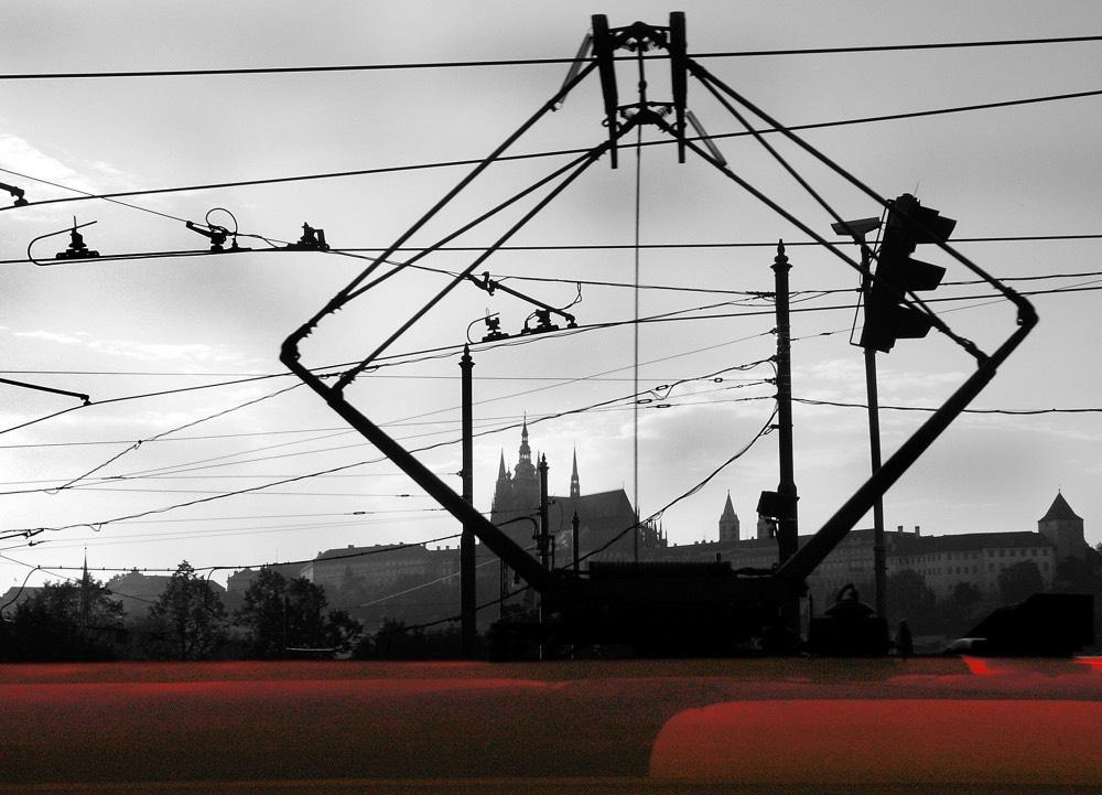 fotografka-zuzana-richter-praha-berlin-tramvaj