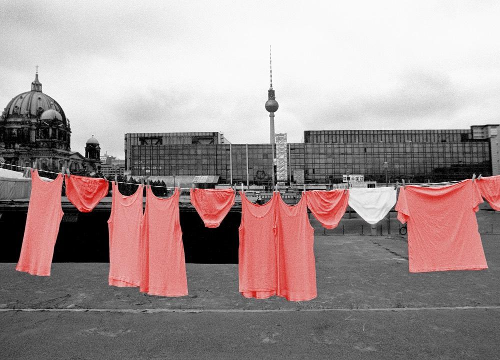 fotografka-zuzana-richter-praha-berlin