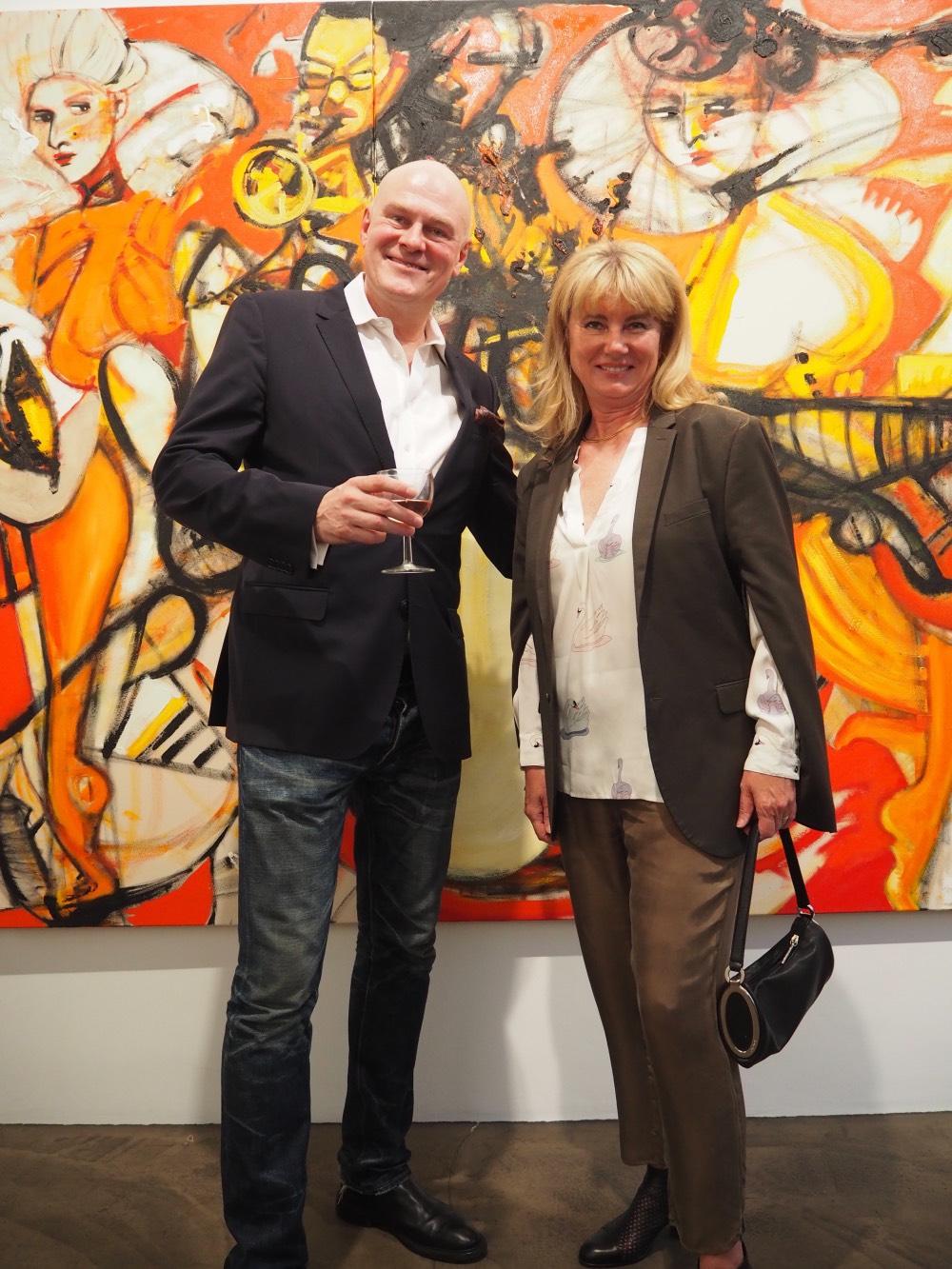galerie-deschler-vystava-berlin-3.