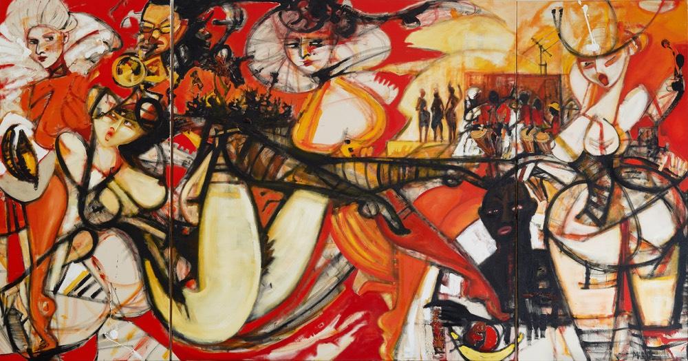 galerie-deschler-vystava-berlin